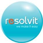 Resolvit